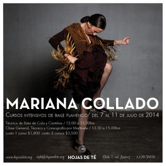 marianaweb