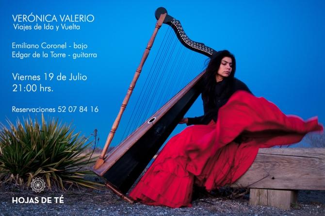 Veronica Valerio by Sergio R Reyes 66 a