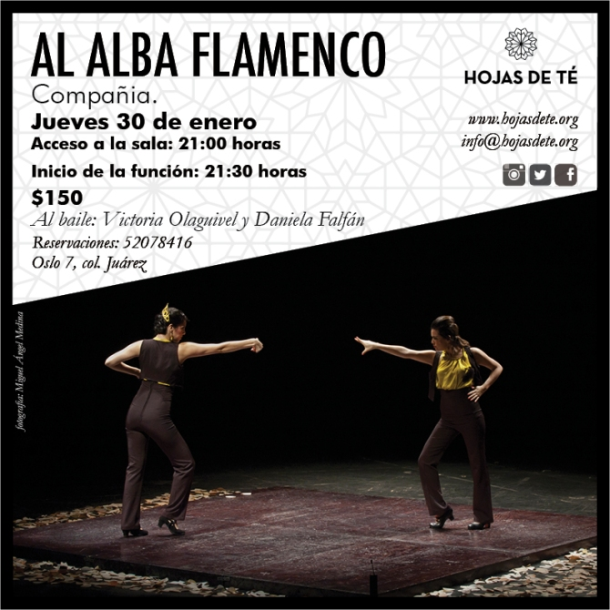 alalbaflamencoweb