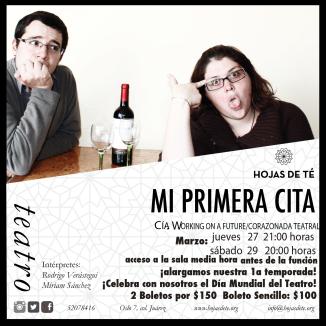 PrimeraCitaFinal-01