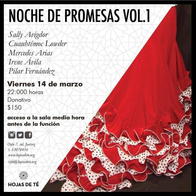 promesas1