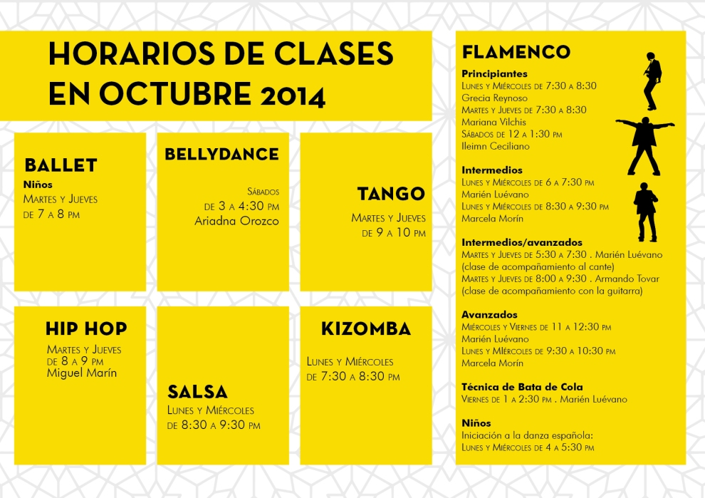 horariosclases oct2014
