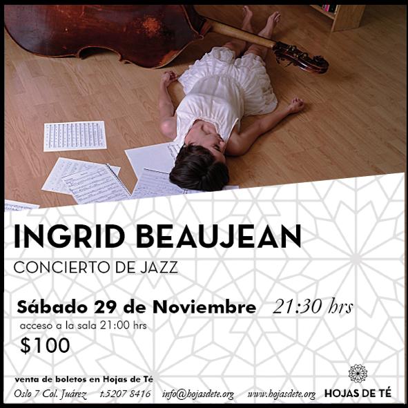 IngridBeaujean