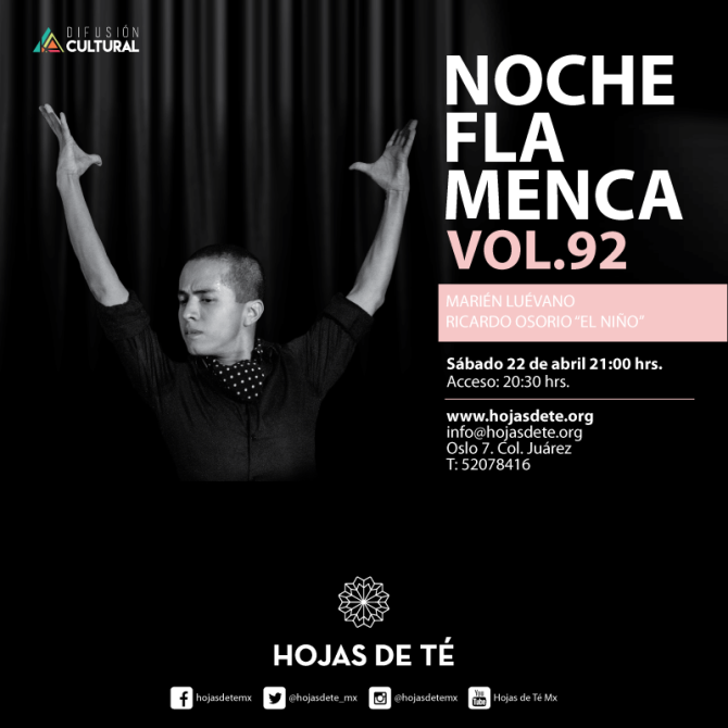 19)Noche_Flamenca2.vol-92