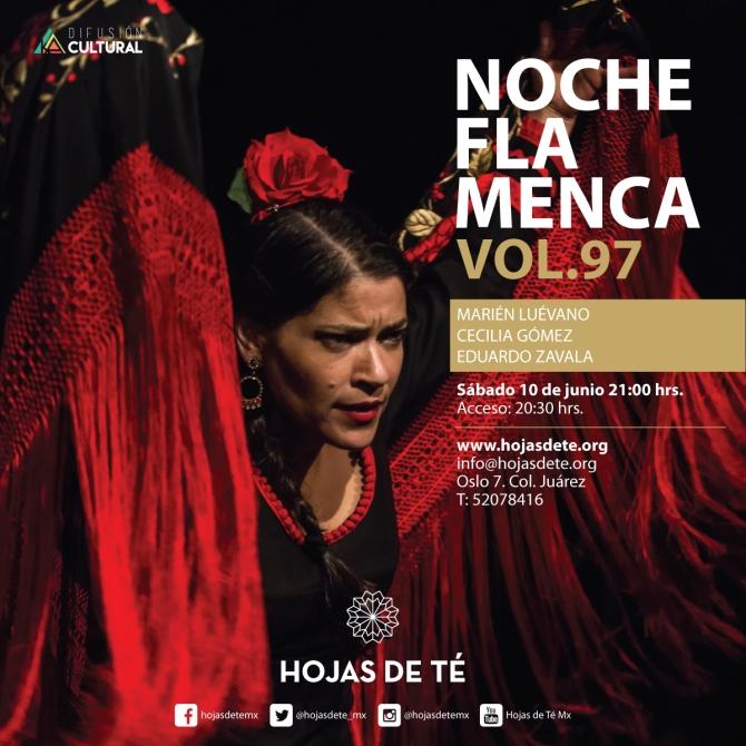 27)-Noche_Flamenca.vol-97