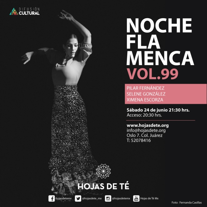 29)-Noche_Flamenca.vol-99