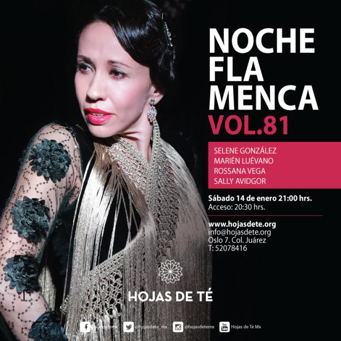 2noche_flamenca-vol-81
