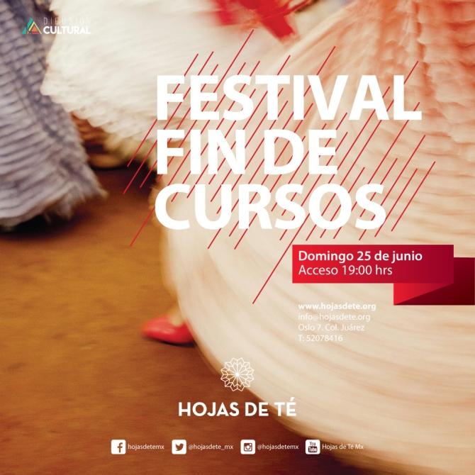 30)-Festival-Fin-de-Cursos