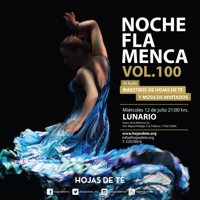 31)-Lunario_Noche_Flamenca.vol-100