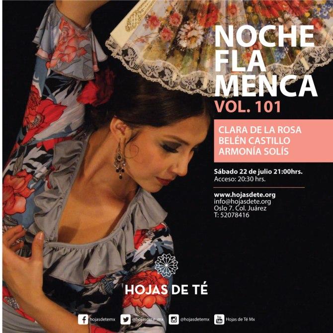 32)Noche-Flamenca-Vol.101_junio
