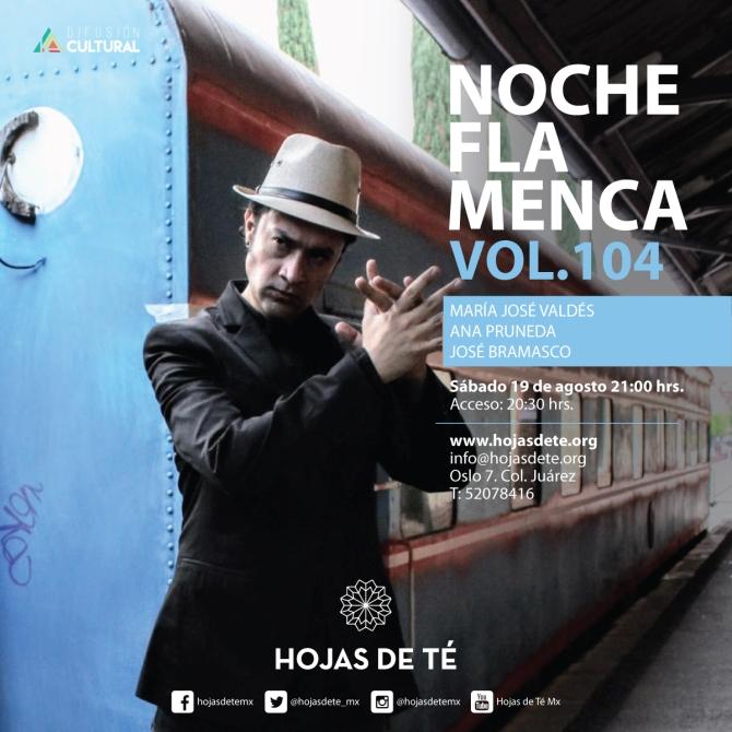 36)-Noche_Flamenca.vol-104