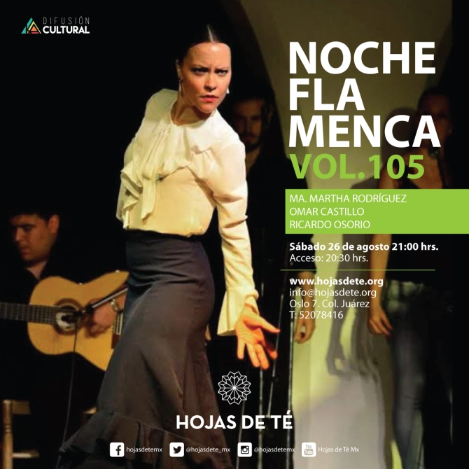 37)-Noche_Flamenca.vol-105