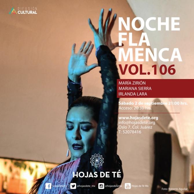 38)-Noche_Flamenca.vol-106