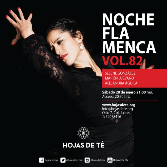 3noche_flamenca-vol-82