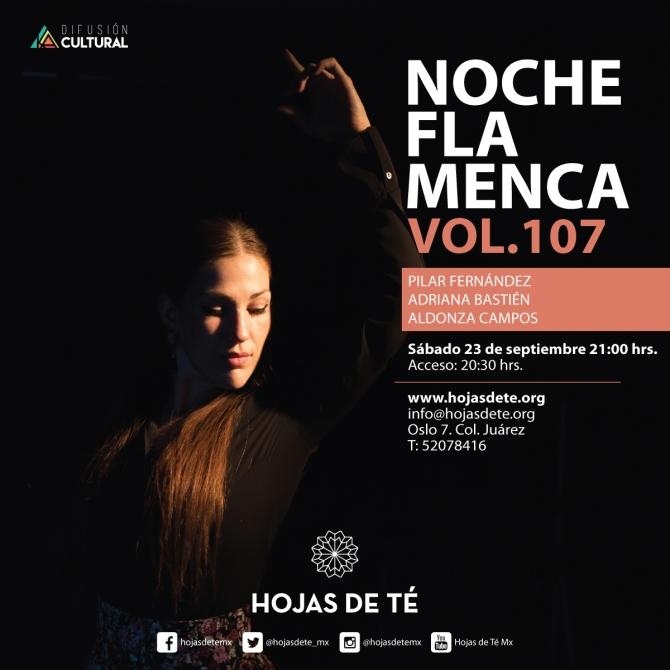 41)-Noche_Flamenca.vol-107
