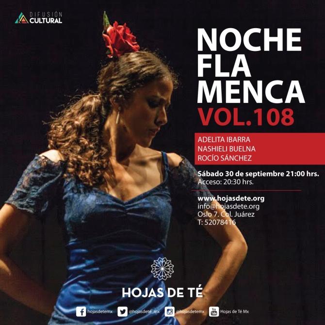 42)-Noche_Flamenca.vol-108