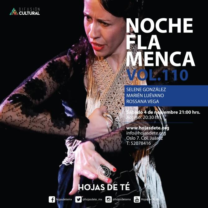 45)-Noche-Flamenca-Vol-110
