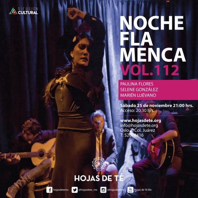 51)-Noche-Flamenca-Vol-112