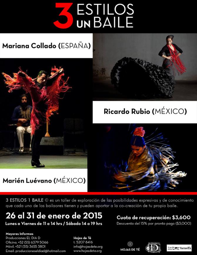 Captura de pantalla 2015-01-14 a las 14.16.03