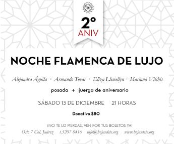 Noche Flamenca aniversario-02