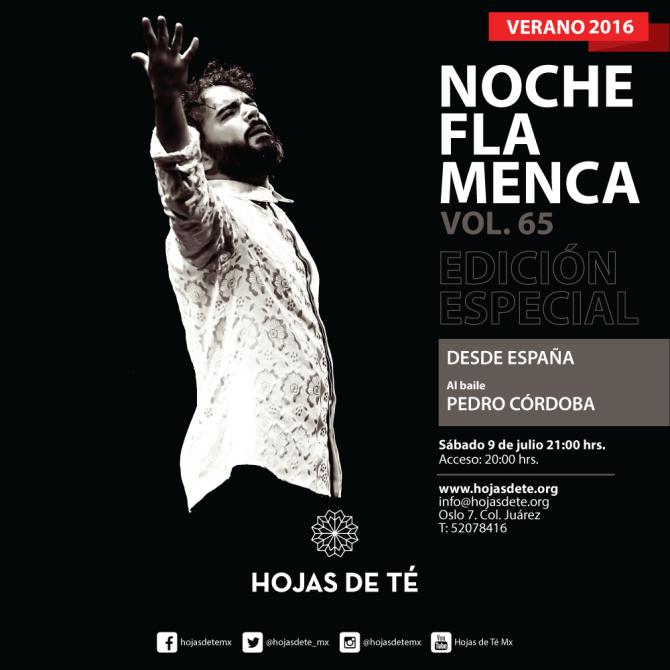 Noche-Flamenca-ESPECIAL-65
