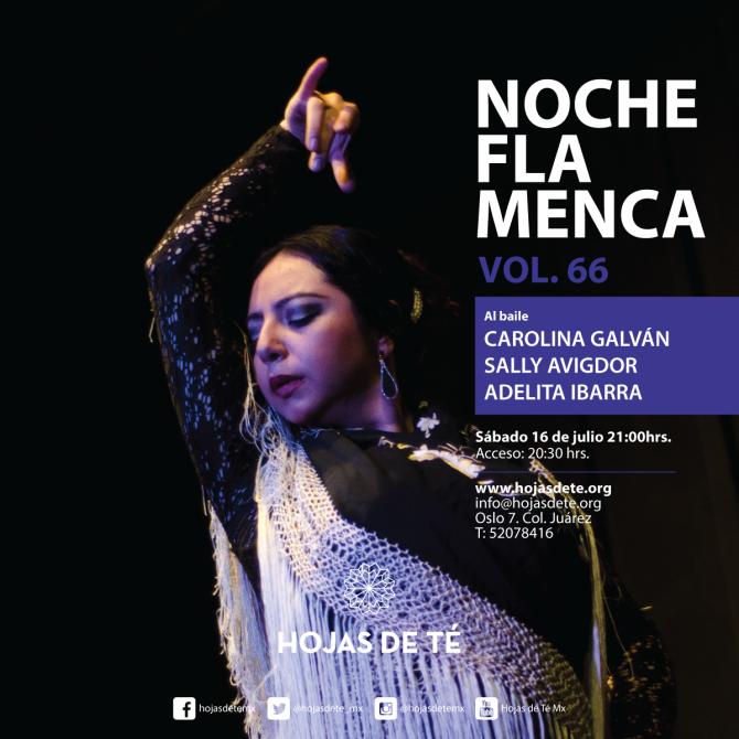 Noche-Flamenca-Vol.66_JULIO