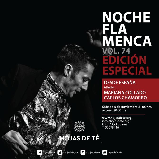 noche-flamenca-vol-74_sept