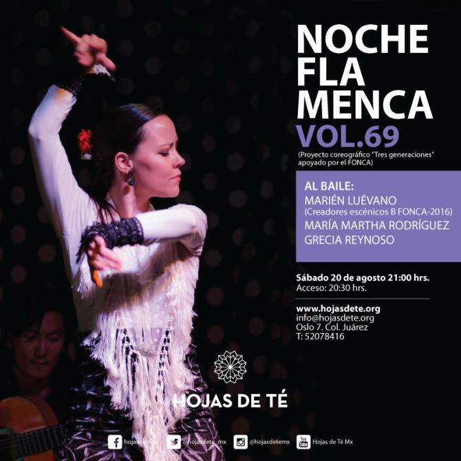 NocheFlamenca.vol-69