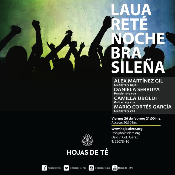 WEB_Noche-Brasileña