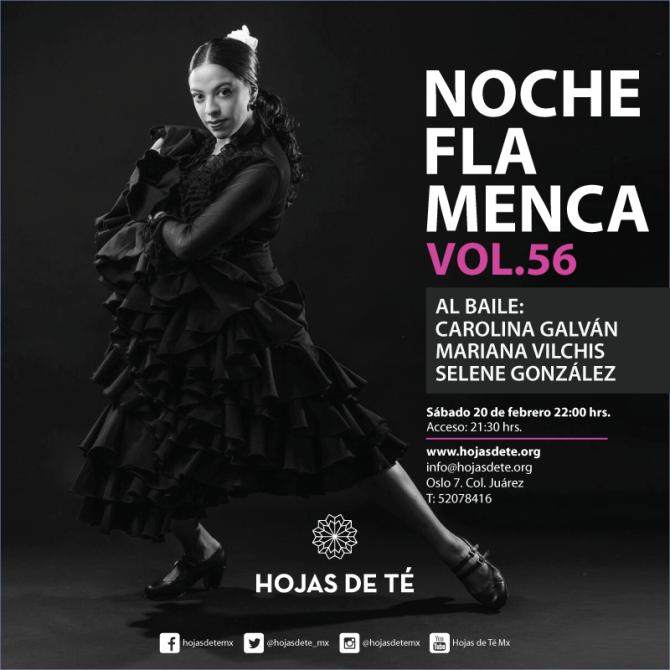 WEB_Noche-Flamenca_56
