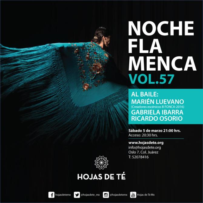 WEB_Noche-Flamenca_57