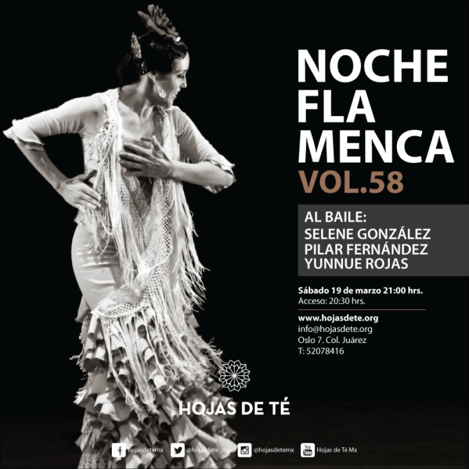 WEB_Noche-Flamenca_58