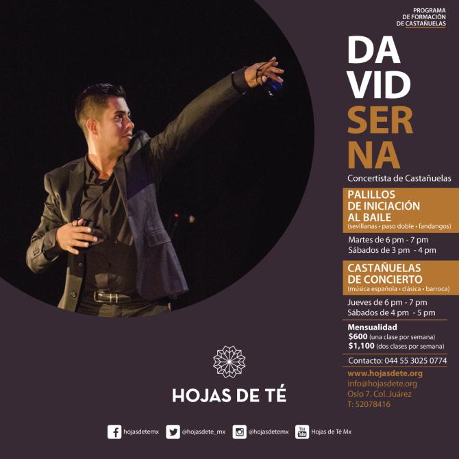 18)-David-Serna
