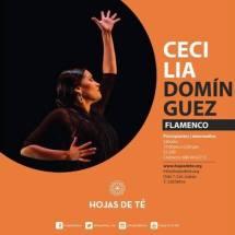52)CeciliaDo