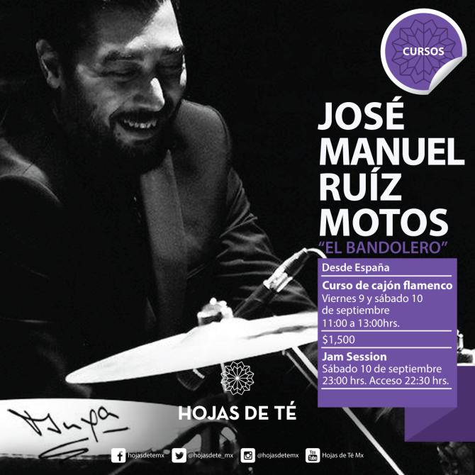 53)-Curso-José-Manuel-Ruiz_AGOSTO