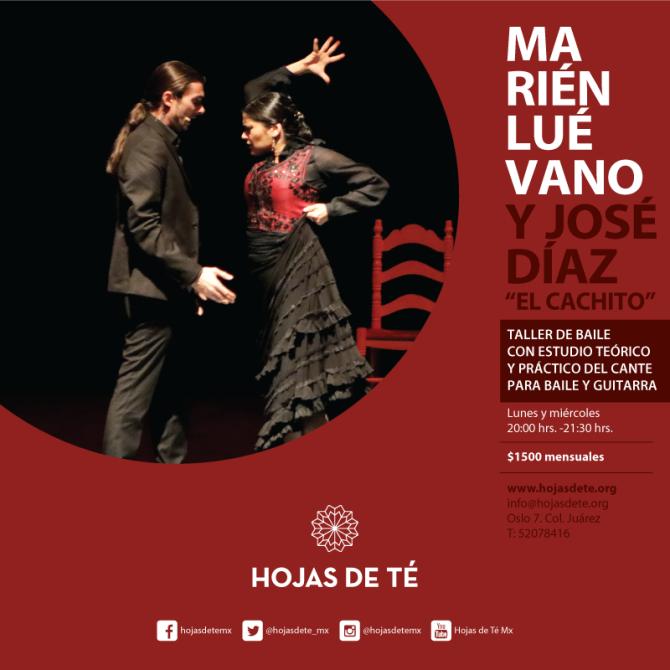 6-clases_marien-luevano-_jose-diaz