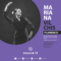 WEB_-Mariana-Vilchis