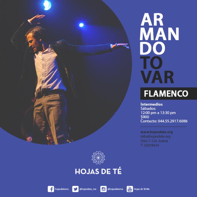 WEB_Armando_Tovar
