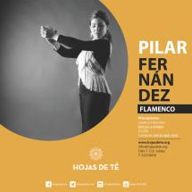 WEB_Pilar-Fernandez