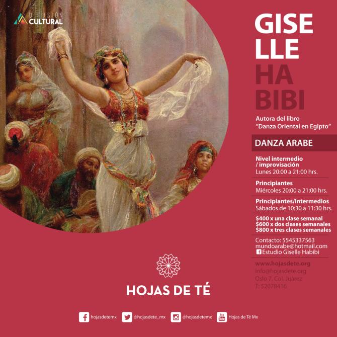 39)-Danza-Árabe-con-Giselle-Habibi
