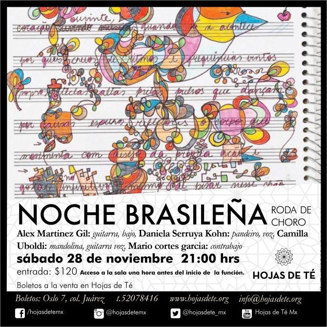 NOCHE BRASILEÑA.jpg
