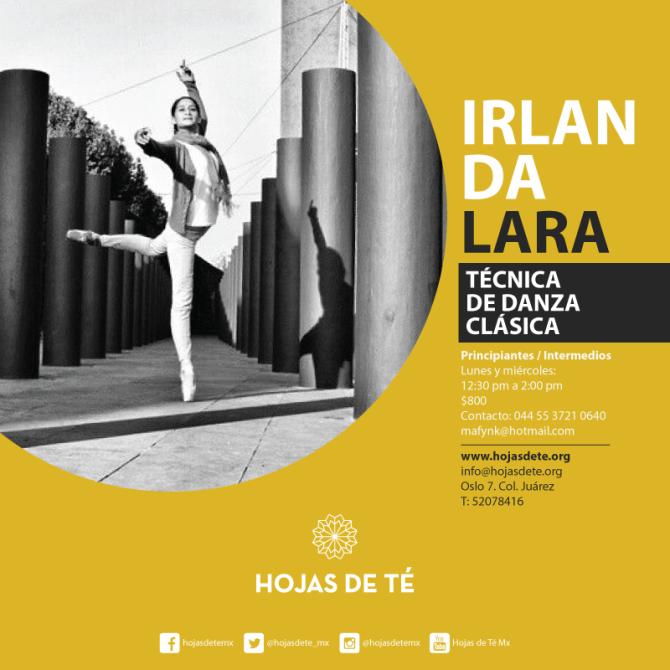 WEB_Irlanda-Lara.png