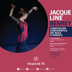 Jaqueline-Benrey