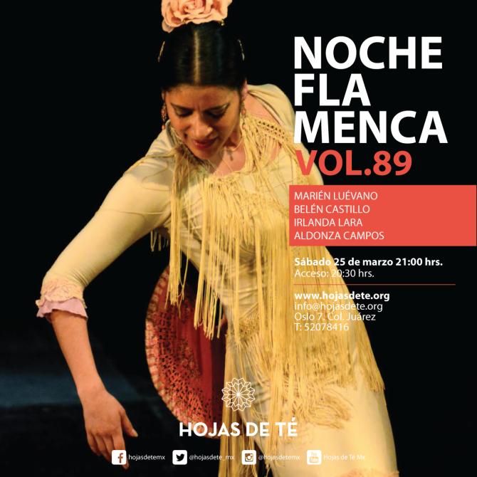 14)Noche_Flamenca.vol-89