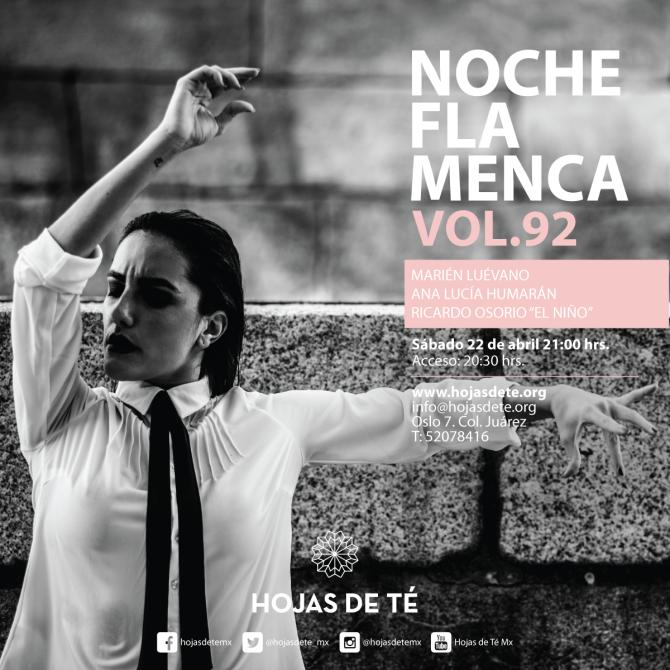 19)Noche_Flamenca.vol-92