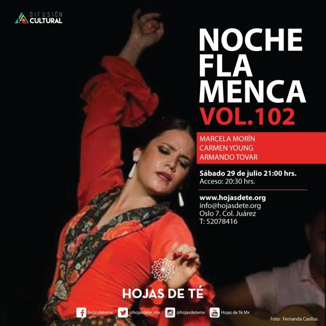 33)-Noche_Flamenca.vol-102