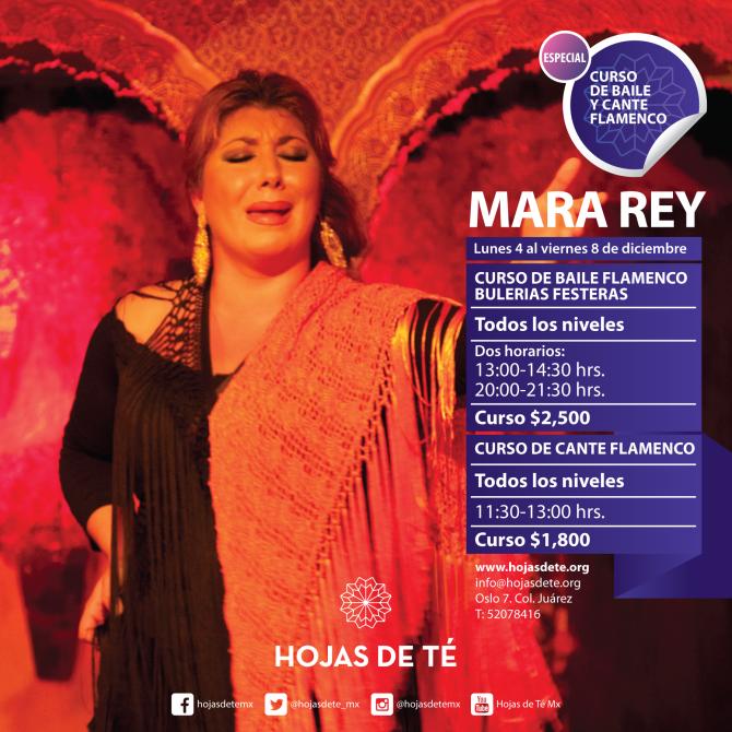 48)-Curso-Mara-Rey