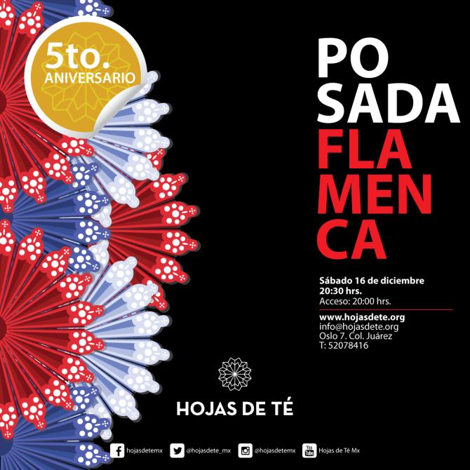 52)-5to-Aniversario-Pre-Posada-Flamenca