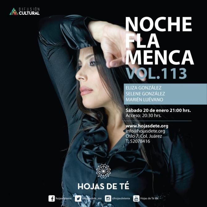 1)-Noche-flamenca-Vol.113