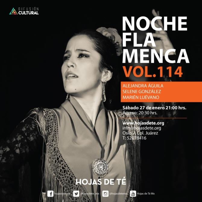 2)-Noche-flamenca-Vol.114